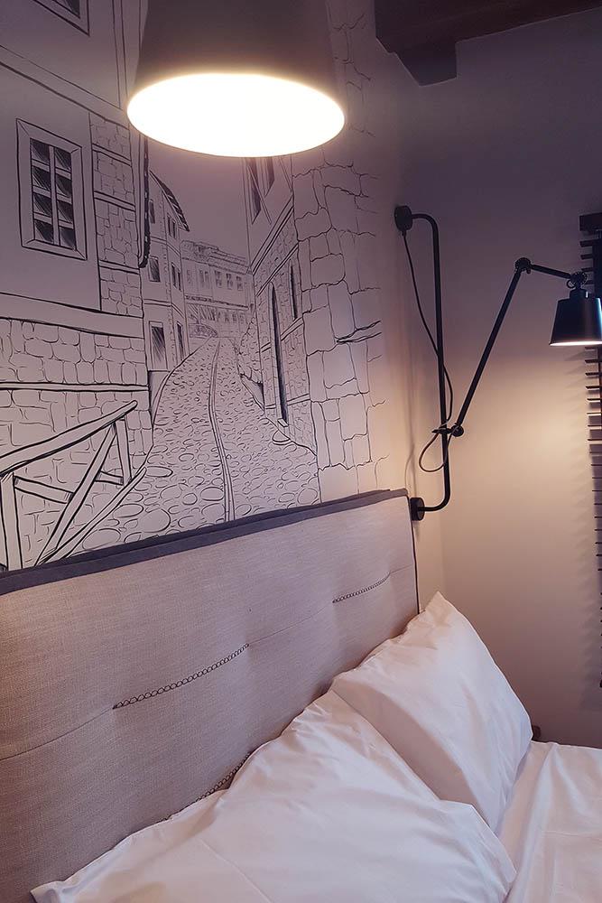 Δίκλινο Δωμάτιο Ν.104